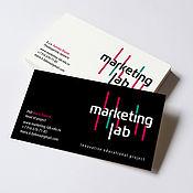 Дизайн и реклама ручной работы. Ярмарка Мастеров - ручная работа Логотип, визитка, бирка - фирменный стиль Маркетинг. Handmade.