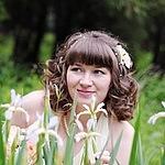 Динара Канюкаева (jewelry-Dinara) - Ярмарка Мастеров - ручная работа, handmade