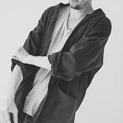 Джемпер кимоно с доставкой