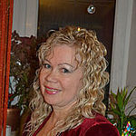 Татьяна Аганина (Киселёва) (aganinatany) - Ярмарка Мастеров - ручная работа, handmade