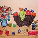 Анна Запороженко (Galka-) - Ярмарка Мастеров - ручная работа, handmade