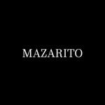 Mazarito - Ярмарка Мастеров - ручная работа, handmade