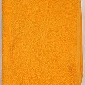 Для дома и интерьера handmade. Livemaster - original item Copy of Copy of Copy of Copy of Copy of Terry sheets 190x200. Handmade.