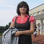 Татьяна Боричевская (aleksandrus265) - Ярмарка Мастеров - ручная работа, handmade