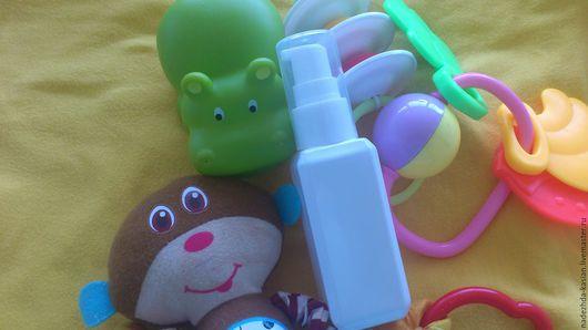 """Крем, гель, сыворотка ручной работы. Ярмарка Мастеров - ручная работа. Купить детский крем """"Лапочка"""". Handmade. Детям, подгузники"""