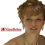 Nina (NinaBelou) - Ярмарка Мастеров - ручная работа, handmade