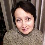Раиса (telogreyki) - Ярмарка Мастеров - ручная работа, handmade