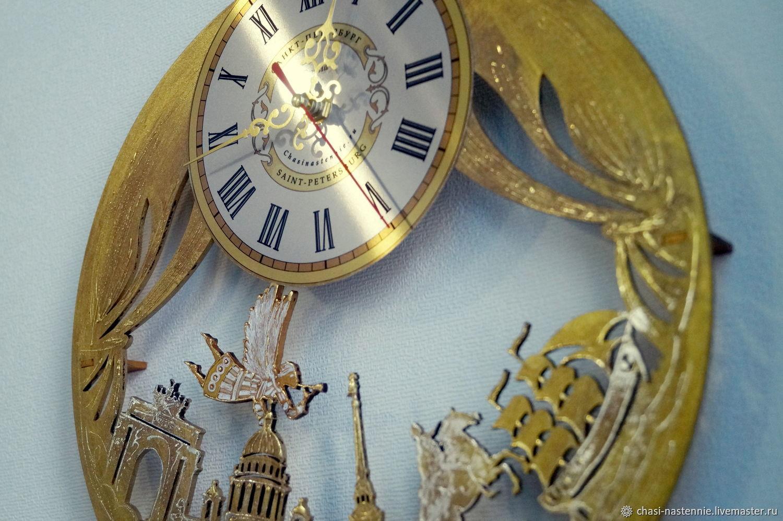 Часы питере работы в стоимость спб продам часы в