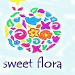 Семен Флорин (sweetflora) - Ярмарка Мастеров - ручная работа, handmade
