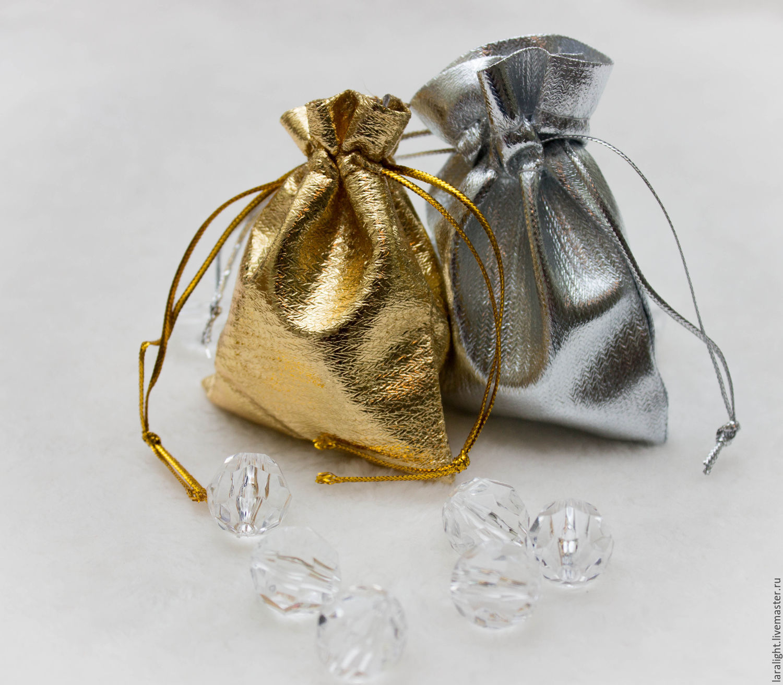 Золото серебро курсы серебра