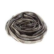 Аксессуары ручной работы. Ярмарка Мастеров - ручная работа Элегантный мужской кашемировый шарф мягких оттенков. Handmade.