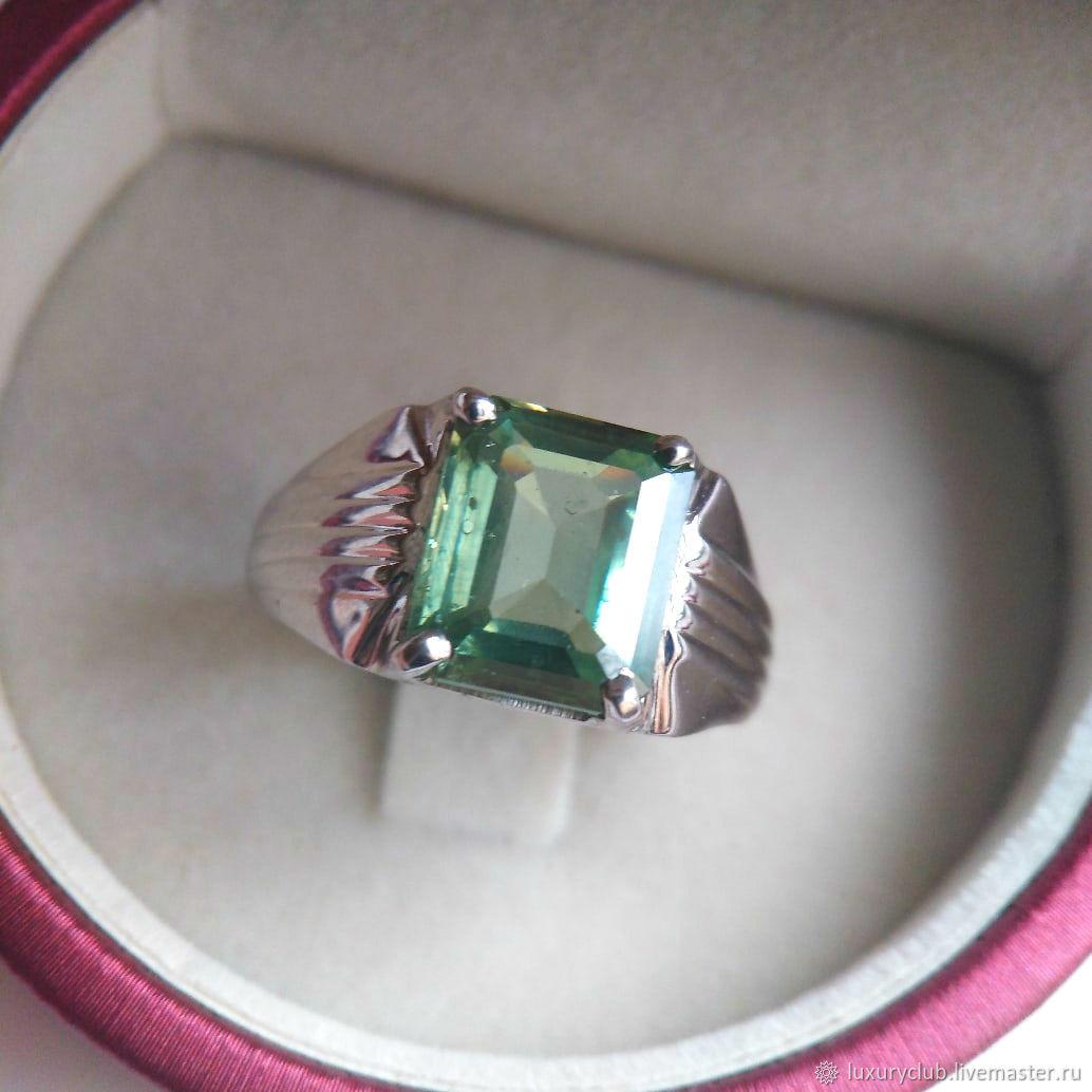 19p diamond Ring 'Reserved source' buy, Rings, Tolyatti,  Фото №1