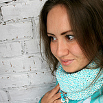 Анастасия Татаринцева - Ярмарка Мастеров - ручная работа, handmade