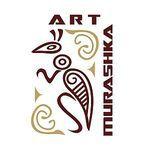 ART MURASHKA ( Murashko Olena ) - Ярмарка Мастеров - ручная работа, handmade