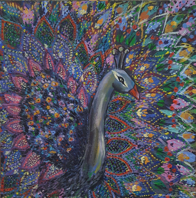 karma bird, Pictures, Kiev,  Фото №1
