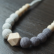 Slingbus handmade. Livemaster - original item Slingobusy
