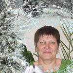 Надежда Лучинина - Ярмарка Мастеров - ручная работа, handmade