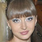 Ольга Куклова (kuklovaolga) - Ярмарка Мастеров - ручная работа, handmade