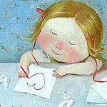 Vasilisa Handmadepatchworkwithlove (patchwork-love) - Ярмарка Мастеров - ручная работа, handmade