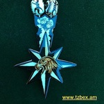 VernissageArmenia (wwwtzbexam) - Ярмарка Мастеров - ручная работа, handmade
