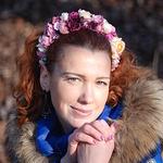 Анжелика Матвеева (ukrashaya-mir) - Ярмарка Мастеров - ручная работа, handmade