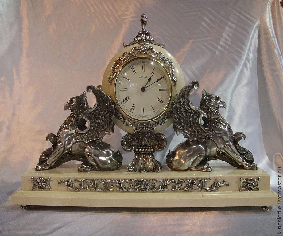 Каминные стоимость часы форум продам москва часы