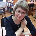 Нина Панасенко (nina-panasenko) - Ярмарка Мастеров - ручная работа, handmade
