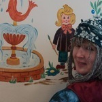 Птица-синица - Ярмарка Мастеров - ручная работа, handmade