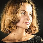 Екатерина Мамлютова (mamlutova) - Ярмарка Мастеров - ручная работа, handmade