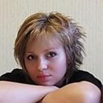 Матвеева Людмила (milka25) - Ярмарка Мастеров - ручная работа, handmade