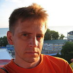 Дмитрий Сердюков - Ярмарка Мастеров - ручная работа, handmade