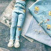 Одежда для кукол ручной работы. Ярмарка Мастеров - ручная работа Колготки для кукол Блайз,два цвета!. Handmade.