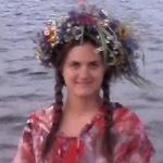 Tetiana (stalbiser) - Ярмарка Мастеров - ручная работа, handmade