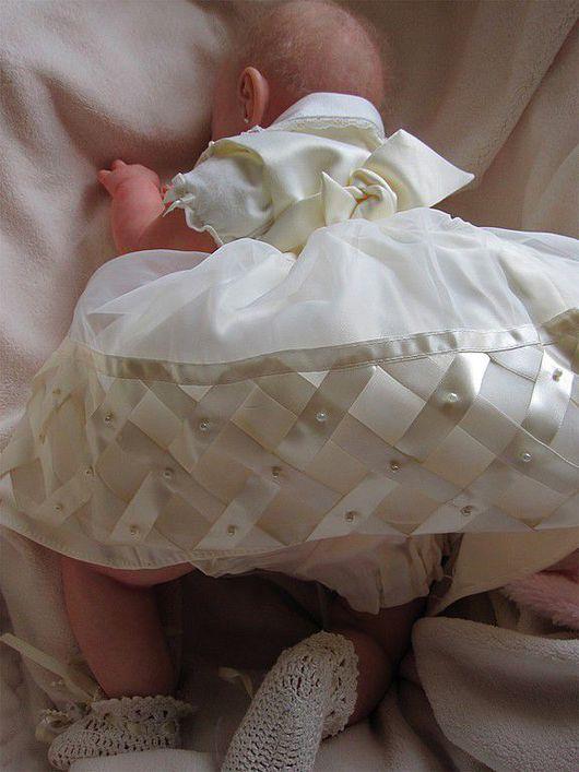 Куклы-младенцы и reborn ручной работы. Ярмарка Мастеров - ручная работа. Купить младенец  reborn baby dollПРОДАНА ПОВТОРЮ НА ЗАКАЗ. Handmade.