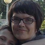Татьяна Нестерова - Ярмарка Мастеров - ручная работа, handmade