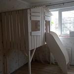 Ирина Выборнова (domikmoy) - Ярмарка Мастеров - ручная работа, handmade