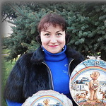 Арт-Картины, шкатулки, ключницы. (yuliakuznetsova) - Ярмарка Мастеров - ручная работа, handmade