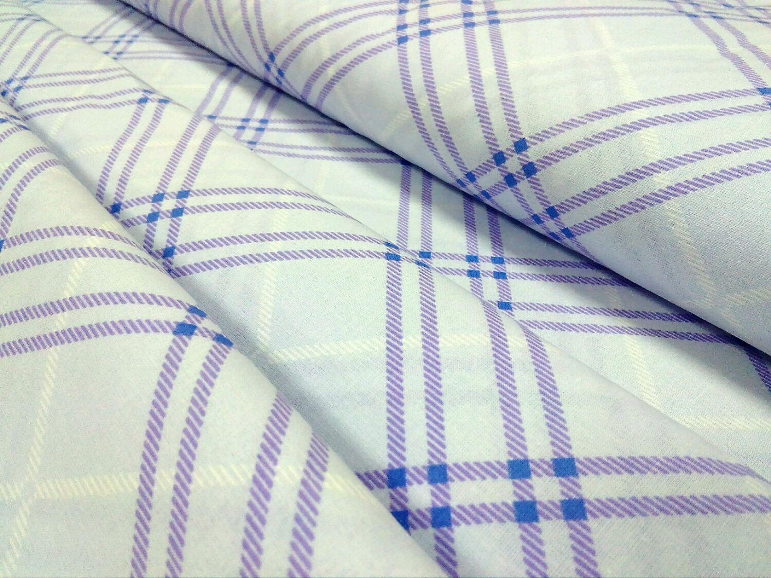 Постельные ткани купить брянск крючки для штор