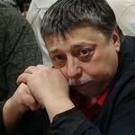Егор (Egor-old) - Ярмарка Мастеров - ручная работа, handmade