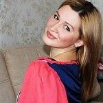 Марина Морская - Ярмарка Мастеров - ручная работа, handmade