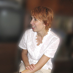 Кубанцева Ольга - Ярмарка Мастеров - ручная работа, handmade