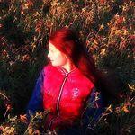 Александра (alexa_art_soapery) - Ярмарка Мастеров - ручная работа, handmade