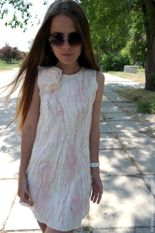 Платья lover