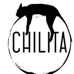 CHILITA - Ярмарка Мастеров - ручная работа, handmade