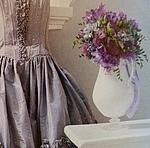 Свадебный Салон Нежный ангел - Ярмарка Мастеров - ручная работа, handmade