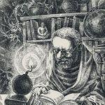 Вячеслав Корнев (kornev) - Ярмарка Мастеров - ручная работа, handmade