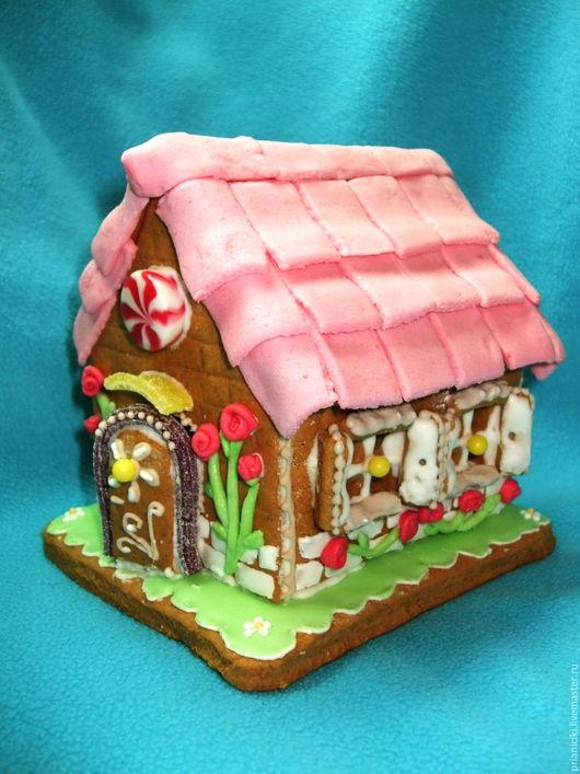 Замечательный ароматный подарок-сюрприз для детей и не только! Восторг гарантирую!