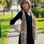 Алёна (Alena-Angel) - Ярмарка Мастеров - ручная работа, handmade