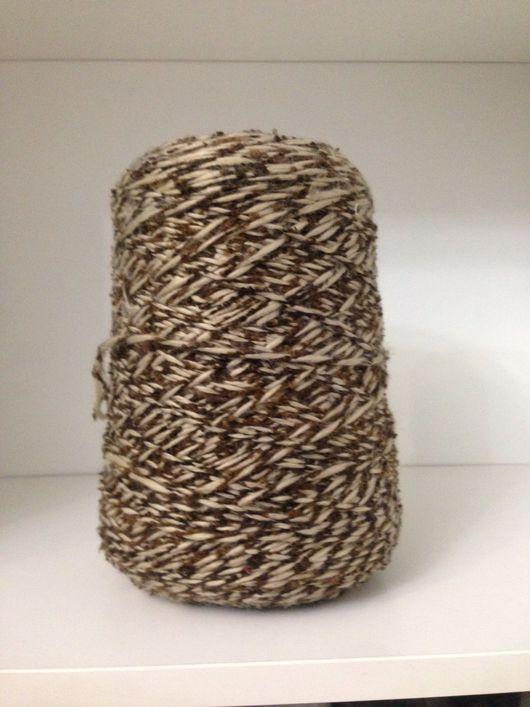 Вязание ручной работы. Ярмарка Мастеров - ручная работа. Купить Gi.Ti.Bi.  art Koala. Handmade. Бежевый