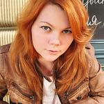 Anna Fox (Shary) - Ярмарка Мастеров - ручная работа, handmade